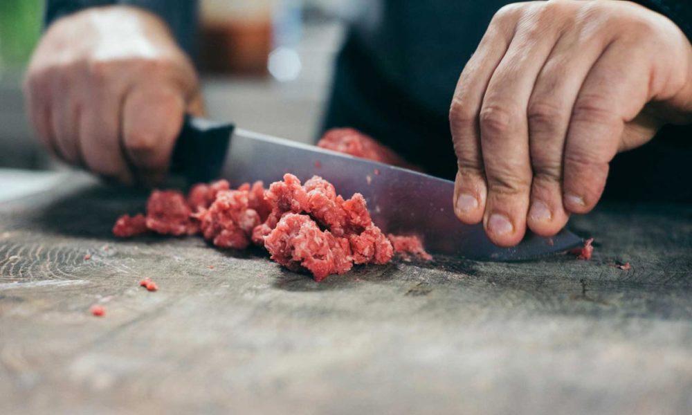 countryhouse-carinaro-burger1-pizzeria-ristorante